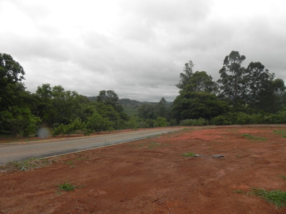 (k.a) condominio fechado - otima topografia