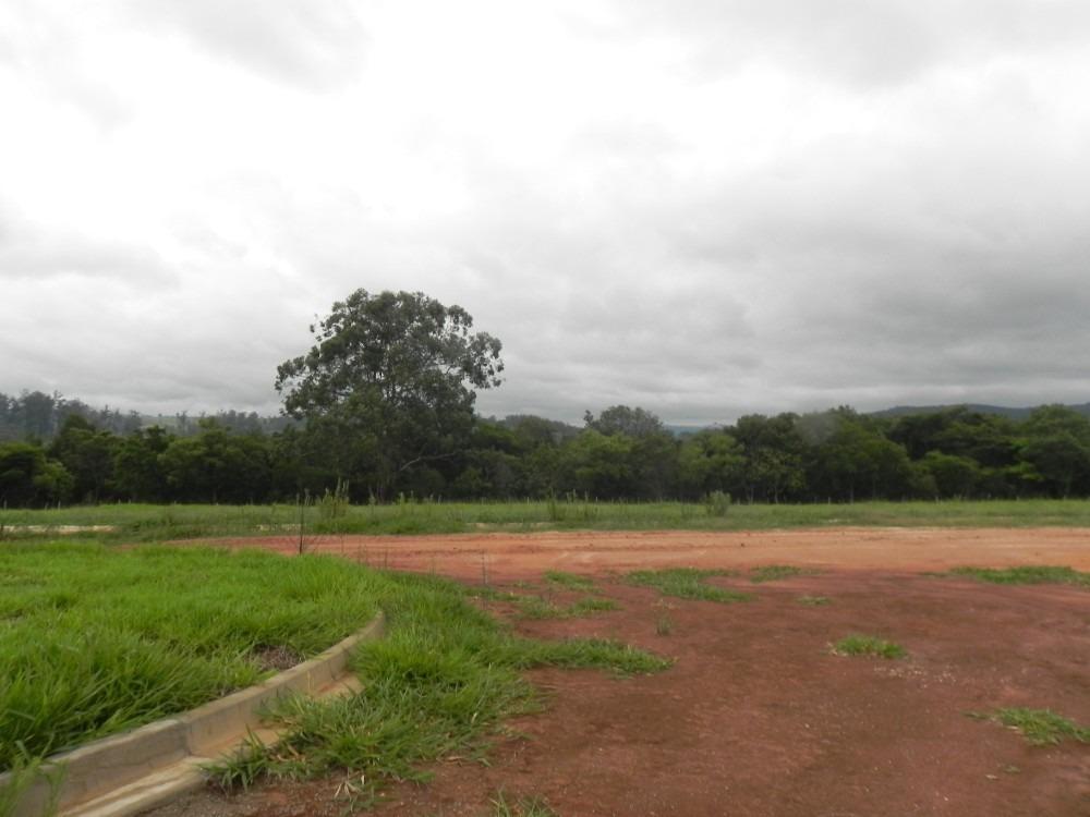 (k.a) doc ok - terreno plano e limpo - 1.000m²