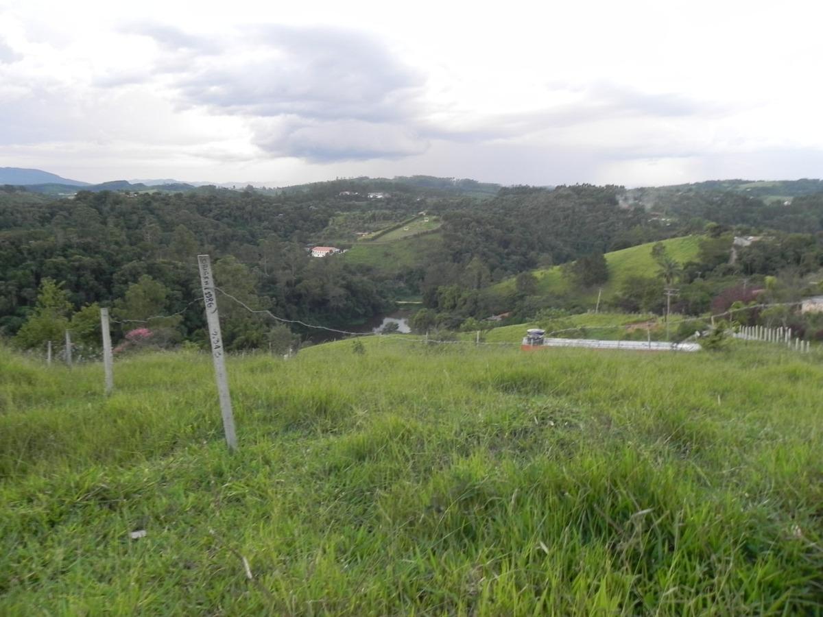 (k.a) excelente região para casas de campos