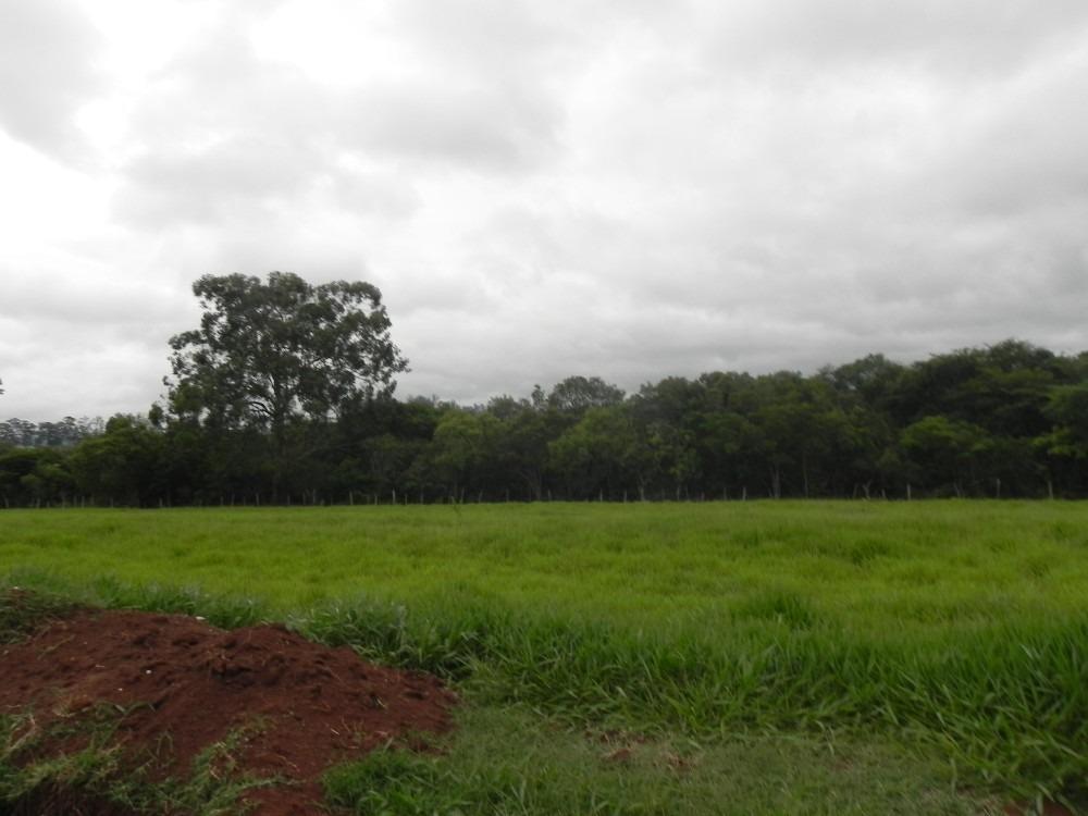 (k.a) facil acesso cercado de natureza - bragança paulista -