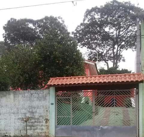 (k.a) linda casa em guarulhos, próximo a arujá