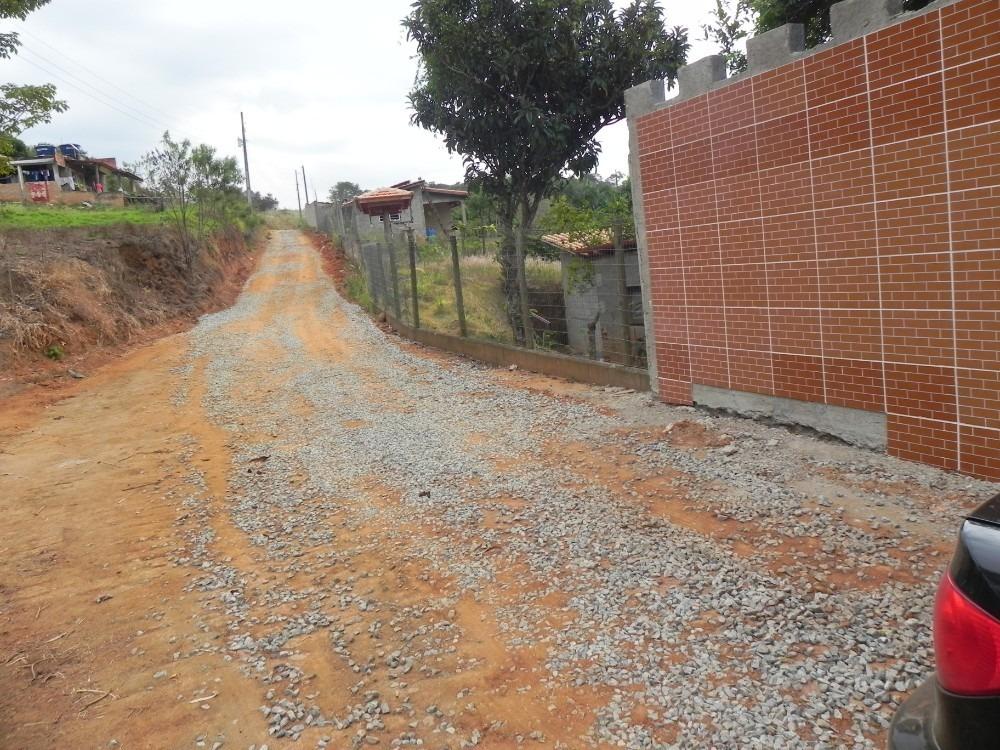 (k.a) more prox da natureza - comercio local creche farmcias