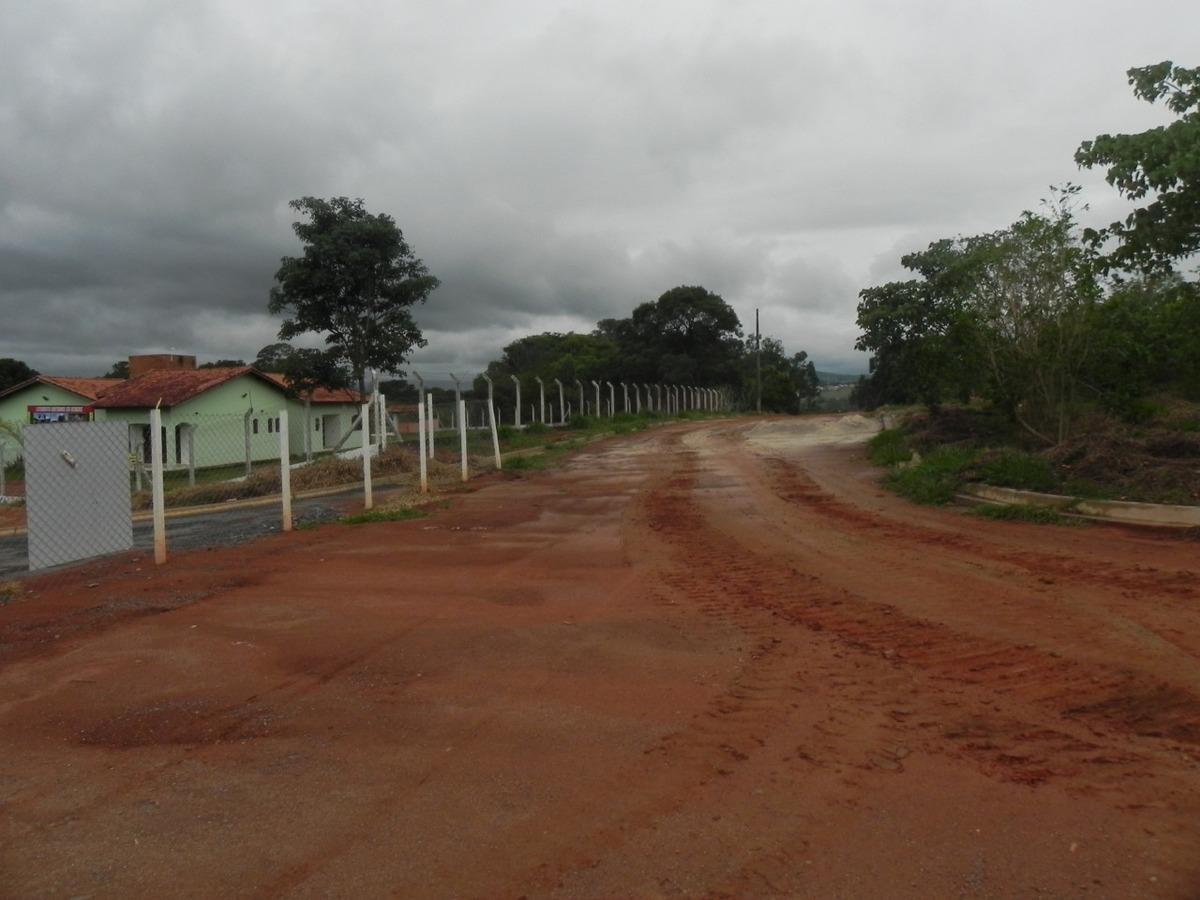(k.a) otima região com acesso asfaltado e facil agende a vis