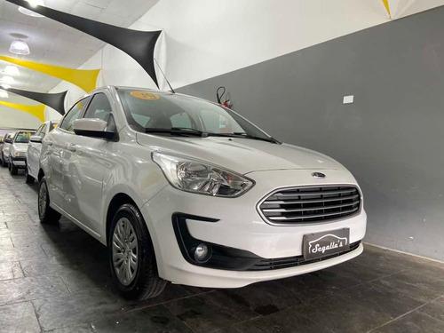 ka + sedan 1.0 frente nova s/entr. 1.299,00!!!!