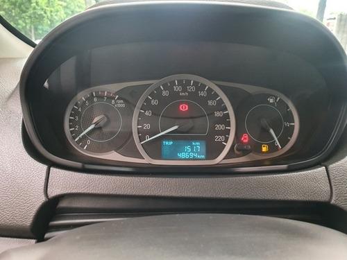 ka sedan se plus 1.0