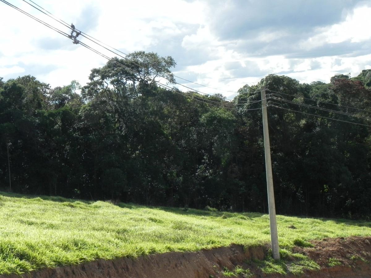 (k.a) terrenos em mairiporã limpos em promoção imperdiveis