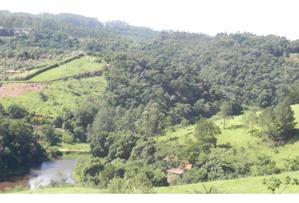 (k.a) terrenos em santa isabel 2.343m² facil acesso