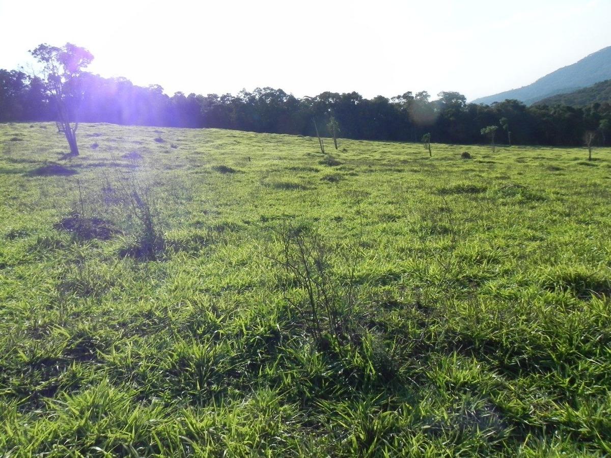 (k.a) terrenos na divisa com caieiras 500m² facil acesso