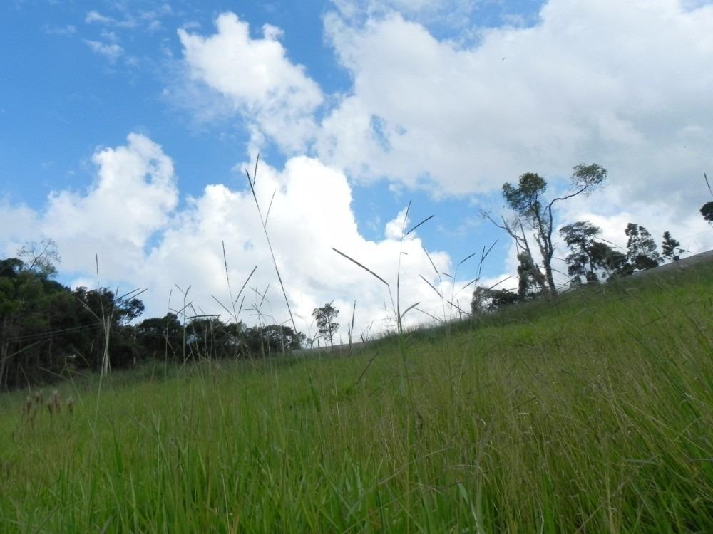 (k.a) terrenos p/ construir casas de campos prox a atibaia