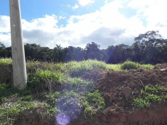 (k.a) terrenos planos 1.000m² 20x50 / prox a fernão dias