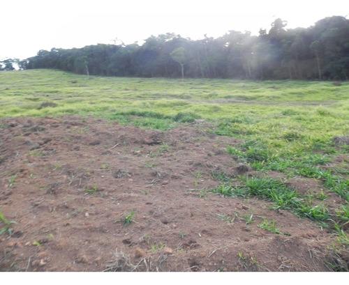(k.a) terrenos proximo a capital 500m² promoção, fernão dias