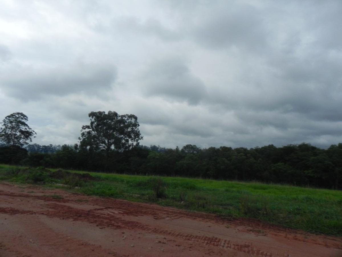 (k.a) venha conferir terrenos em pinhalzinho