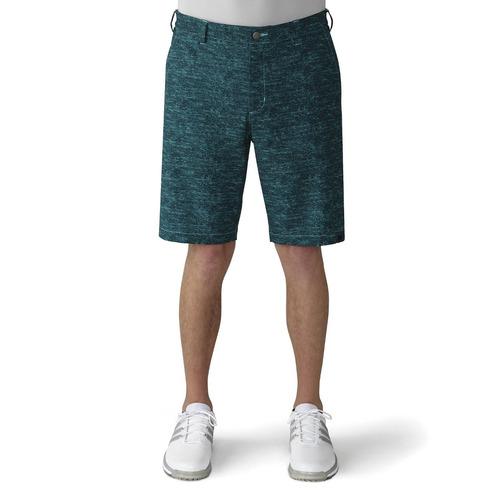 kaddygolf bermuda golf hombre adidas nueva original verd j