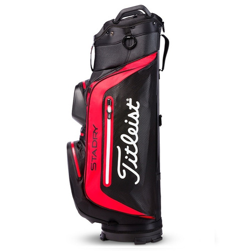 kaddygolf bolsa golf palos titleist 14 stadry imperm tb8ct7