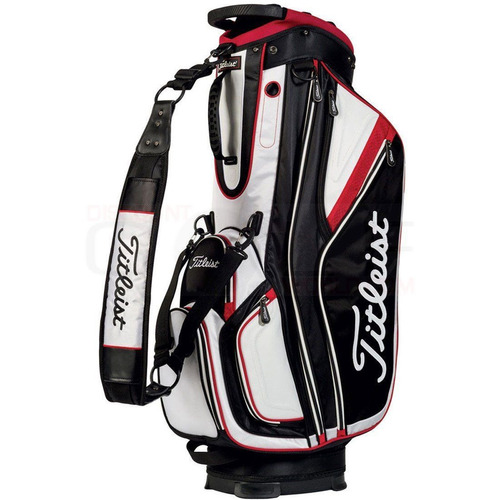 kaddygolf bolsa golf titleist golf lightweight tb5ltsf/016