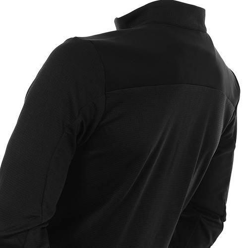 kaddygolf buzo adidas nuevo climawarm ae4608 negro