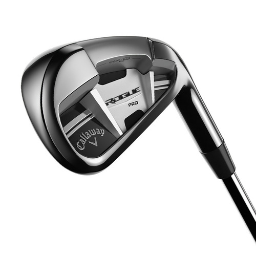 kaddygolf callaway rogue pro acero - 4/pw - regular 2018