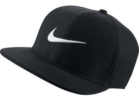 salón Montaña Kilauea Movimiento  Gorras Nike 2014 en Mercado Libre Argentina