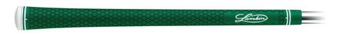 kaddygolf grip lamkin rel 3gen verde