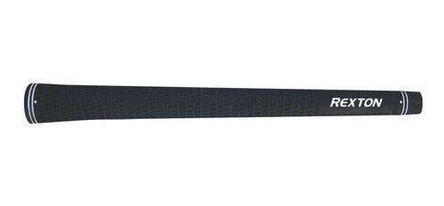 kaddygolf - grips rexton standard - varios golf