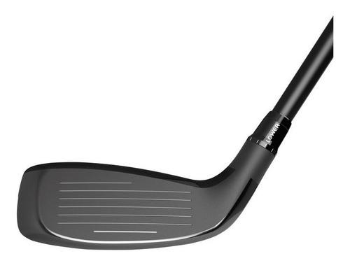 kaddygolf híbrido golf taylormade m1  nuevo
