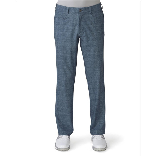 kaddygolf pantalon golf adidas tipo jean original nuevo az