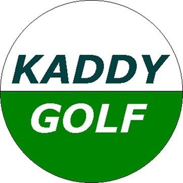 kaddygolf pelotas golf titleist prov1x nuevas - caja x 12