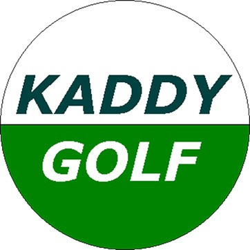 kaddygolf pelotas golf  wilson distance - bolsa x 36 nuevas
