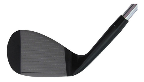 kaddygolf sand wilson golf harmonized #1 negro 52 / 56 / 60