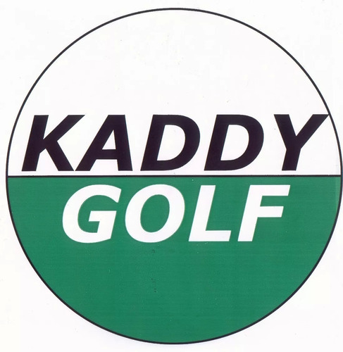 kaddygolf set golf junior callaway xj -5/8 años- nene zurdo