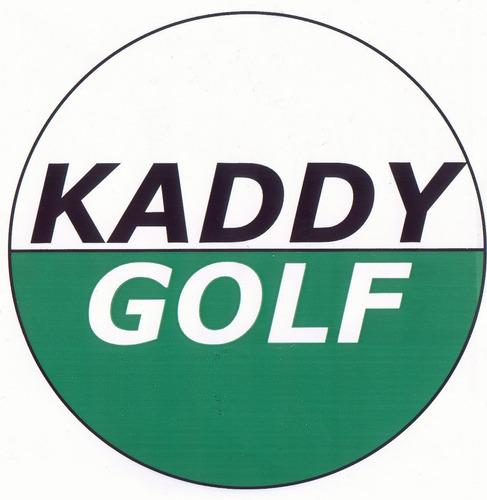 kaddygolf set golf junior orlimar small - 5 a 8 años