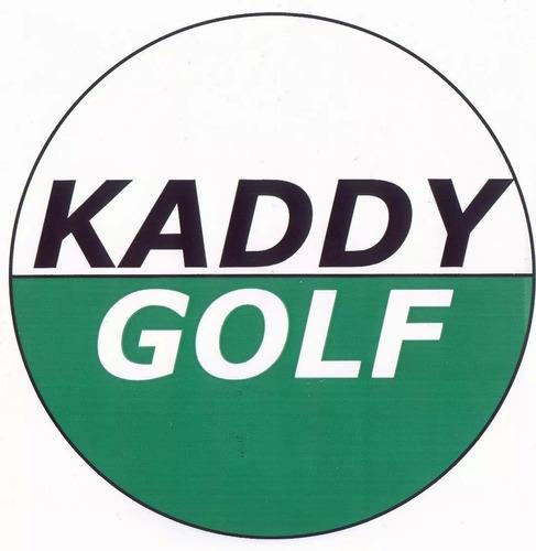 kaddygolf taylormade fairway #3 - m2 nueva