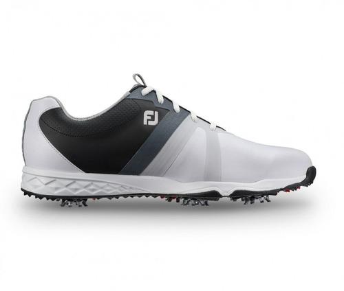 kaddygolf zapatillas footjoy golf hombre energize - 58139 -
