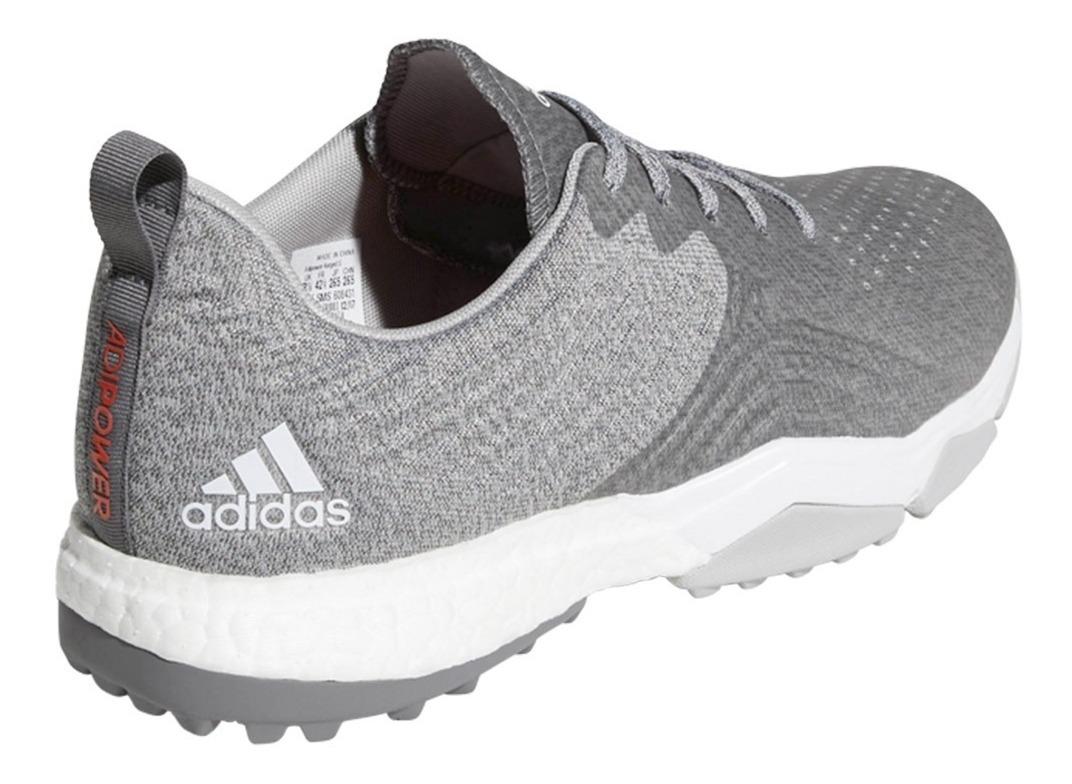zapatillas de golf adidas