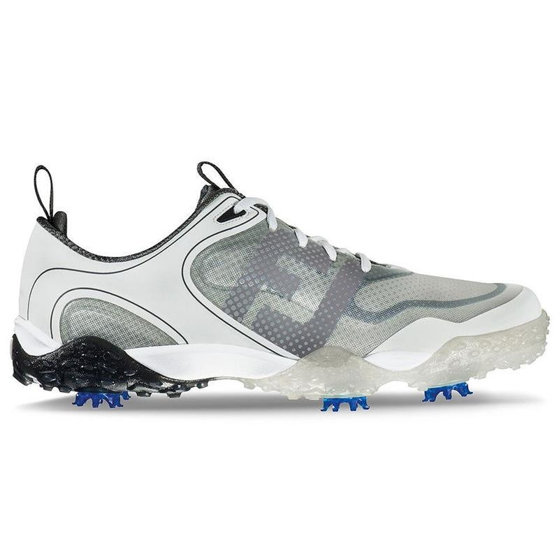 2f2097a34d419 kaddygolf zapatillas golf footjoy freestyle 57330 - 44.5. Cargando zoom.