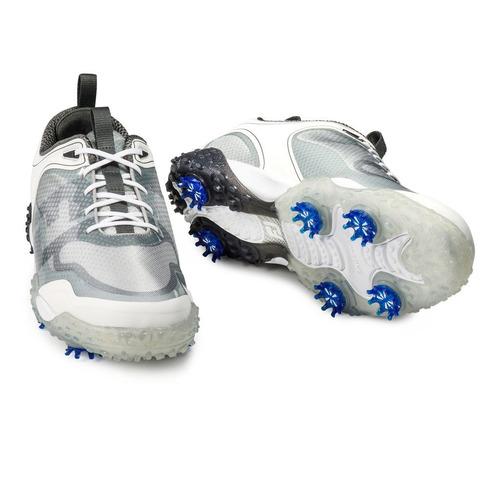 kaddygolf zapatillas golf footjoy freestyle 57330