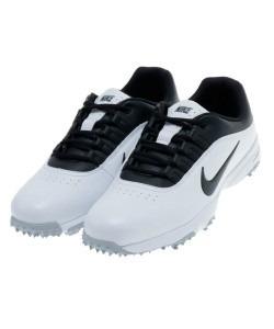 kaddygolf zapatillas golf hombre nke air rival 5 bca - 44,5