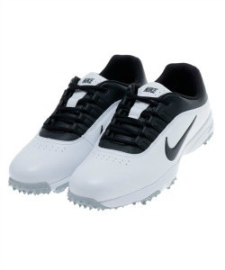kaddygolf zapatillas golf hombre nke air rival 5 blanca