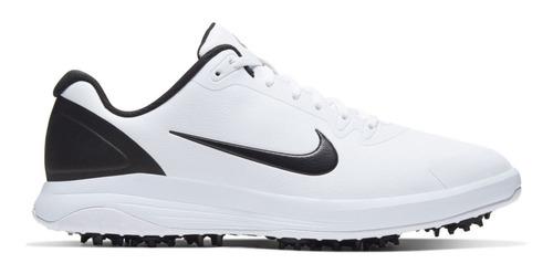 kaddygolf zapatillas golf nike hombre infinity g