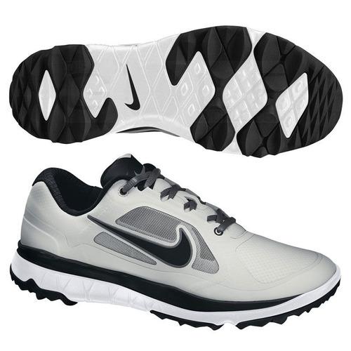 kaddygolf zapatillas golf nke fi impact hombre nueva