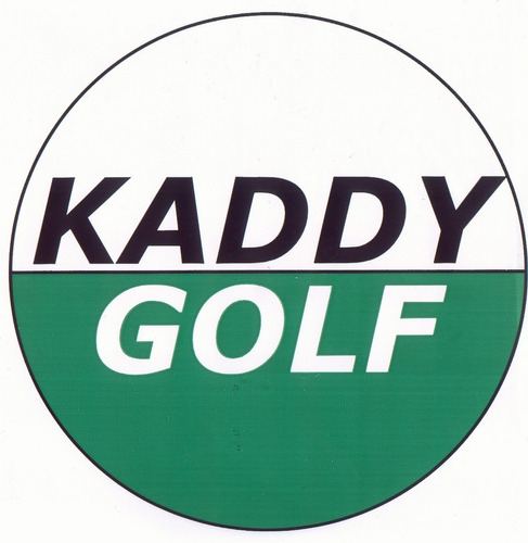 kaddygolf // zapatillas golf stuburt urban flow negra