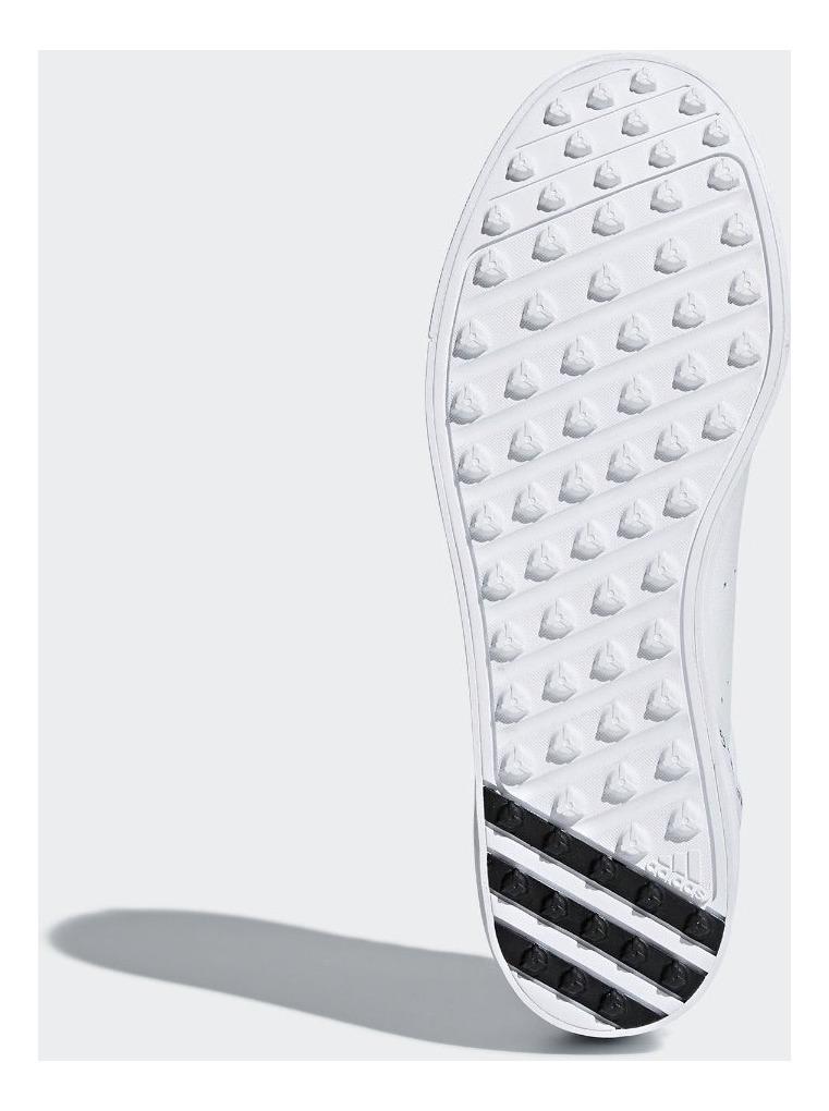 Kaddygolf Zapatillas Hombre adidas Adicross Classic
