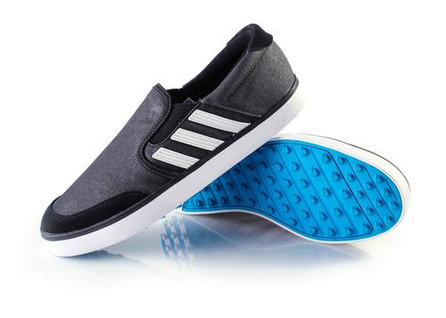 kaddygolf zapatillas hombre adidas adicross original golf