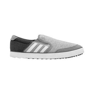 kaddygolf zapatillas hombre adidas adicross sl q44565 golf