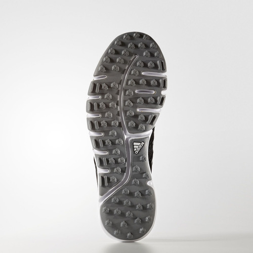 kaddygolf zapatillas hombre adidas climacool f33526 golf