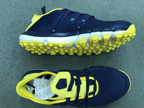 kaddygolf zapatillas hombre adidas climacool st f33528 golf