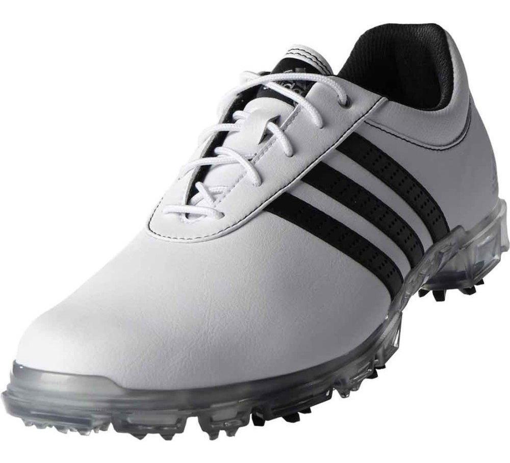 Kaddygolf Zapatos Golf adidas Adipure 2