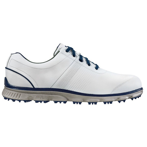 kaddygolf zapatos golf footjoy cuero dryjoys casual