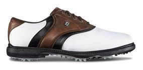 Kaddygolf Zapatos Golf Mujer Footjoy Emerge 13