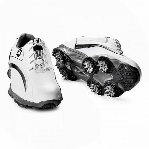 d0c2dd0fed72a Kaddygolf Zapatos Golf Footjoy Superlites 58011- 44 - 10.5us ...